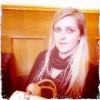 Kimberley Mackay Facebook, Twitter & MySpace on PeekYou