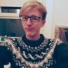Christopher Jennings Facebook, Twitter & MySpace on PeekYou