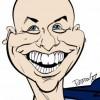 Jr Moore Facebook, Twitter & MySpace on PeekYou