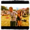 Zoe Kelly Facebook, Twitter & MySpace on PeekYou
