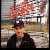 John Rizzo Facebook, Twitter & MySpace on PeekYou