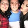 Frankie Anderson Facebook, Twitter & MySpace on PeekYou