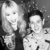 Andrew Mccloskey Facebook, Twitter & MySpace on PeekYou