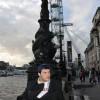 Grant Thain Facebook, Twitter & MySpace on PeekYou