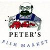 Peters Market Facebook, Twitter & MySpace on PeekYou