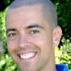 Jeff Thompson, from New York NY