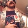 Martin Mcelroy Facebook, Twitter & MySpace on PeekYou