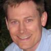 David Dixon, from Greenville SC