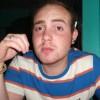 Joshua Bools Facebook, Twitter & MySpace on PeekYou