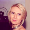 Elzbieta Kozak Facebook, Twitter & MySpace on PeekYou