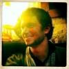 Romain Peyrole Facebook, Twitter & MySpace on PeekYou