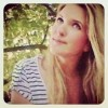 Emily Bell Facebook, Twitter & MySpace on PeekYou