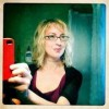 Kim Green, from Nashville TN