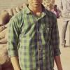 Hardik Senghani Facebook, Twitter & MySpace on PeekYou