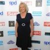 Yvonne Bolouri Facebook, Twitter & MySpace on PeekYou