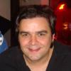 Jose Cardoso Facebook, Twitter & MySpace on PeekYou