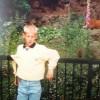 Chris Strother Facebook, Twitter & MySpace on PeekYou