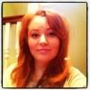 Vikki Hyndman Facebook, Twitter & MySpace on PeekYou