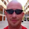 Jonathan Seelig Facebook, Twitter & MySpace on PeekYou