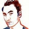 Michael Mcdermott Facebook, Twitter & MySpace on PeekYou