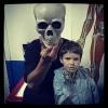Andrew Rosales Facebook, Twitter & MySpace on PeekYou