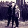 Calum Macpherson Facebook, Twitter & MySpace on PeekYou