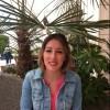 Jen Casson Facebook, Twitter & MySpace on PeekYou