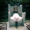 Letizia Caramia Facebook, Twitter & MySpace on PeekYou