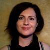 Bridget Sullivan Facebook, Twitter & MySpace on PeekYou