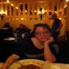 Cassandre Webber Facebook, Twitter & MySpace on PeekYou