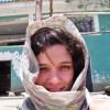 Silvana Matassini Facebook, Twitter & MySpace on PeekYou