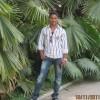 Vikram Zala Facebook, Twitter & MySpace on PeekYou