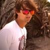 Blake Hanley, from Costa Mesa CA