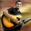 Saurabh Gadariya Facebook, Twitter & MySpace on PeekYou