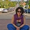Zena Hosseini Facebook, Twitter & MySpace on PeekYou