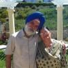 Mom Dad Facebook, Twitter & MySpace on PeekYou