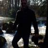 Keith Hallissey Facebook, Twitter & MySpace on PeekYou