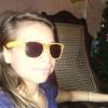 Jessica Santana Facebook, Twitter & MySpace on PeekYou