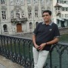 Himanshu Patel Facebook, Twitter & MySpace on PeekYou