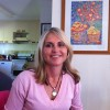 Joanne Binder Facebook, Twitter & MySpace on PeekYou