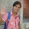 Arpit Shah Facebook, Twitter & MySpace on PeekYou