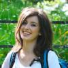 Joanne Mckiernan Facebook, Twitter & MySpace on PeekYou