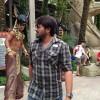 Ashish Boricha Facebook, Twitter & MySpace on PeekYou