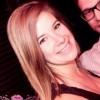 Lisa Boutilier Facebook, Twitter & MySpace on PeekYou