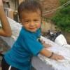 Tushar Makani Facebook, Twitter & MySpace on PeekYou