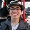 Minh Le Facebook, Twitter & MySpace on PeekYou