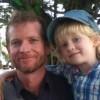Paul Barron Facebook, Twitter & MySpace on PeekYou