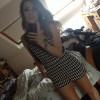 Lorna Gordon Facebook, Twitter & MySpace on PeekYou