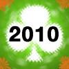 Saint Patrick Facebook, Twitter & MySpace on PeekYou
