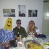 James Bohan Facebook, Twitter & MySpace on PeekYou